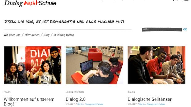 Dialog_macht_Schule