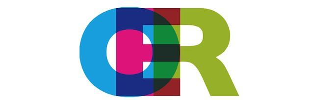 Logo-OER-Konferenz-640x205